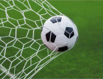 futbol-gol-min