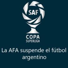 suspencion_futbol_covid